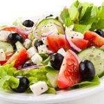 Greek-Salad-small