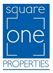 SquareOneProperties