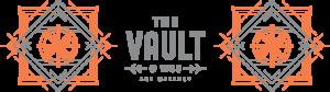 Vault1930