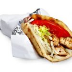 chicken-souvlaki-sandwich