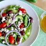 greek-salad-large