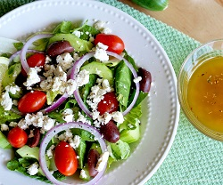 greek-salad-large