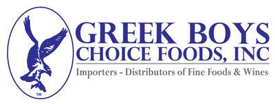 greekboys