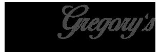 gregorys_jewlers_logo_header1