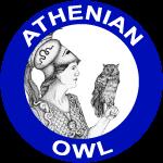 logo_athenian-owl