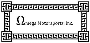 mega Motorsport1