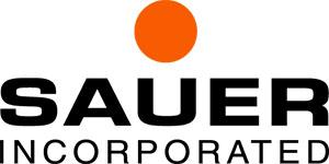 sauer logo_outlines_CMYK