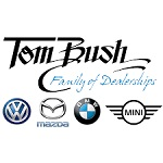 tombush2